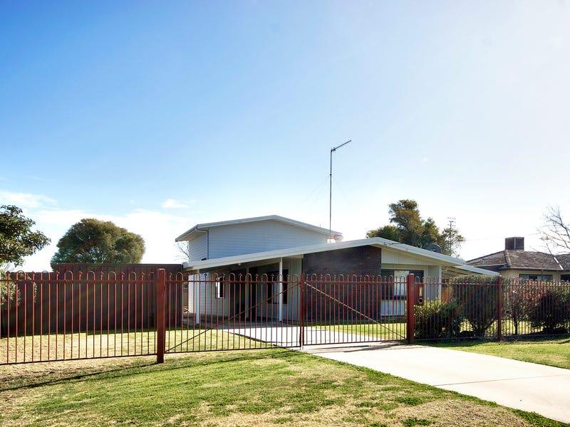 69 Decimus Street, Deniliquin, NSW 2710