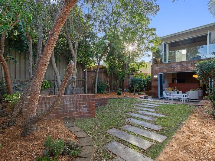 181 Lyons Road, Drummoyne, NSW 2047