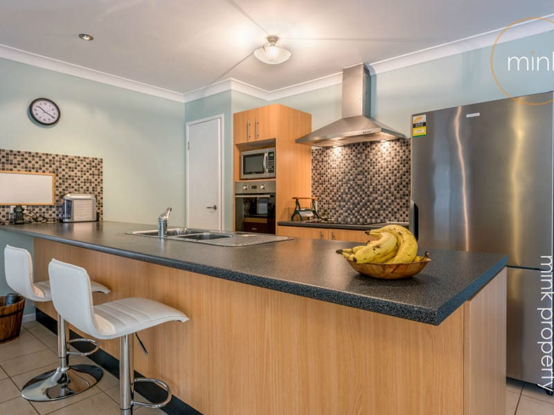 26C Beerburrum Street, Landsborough, Qld 4550