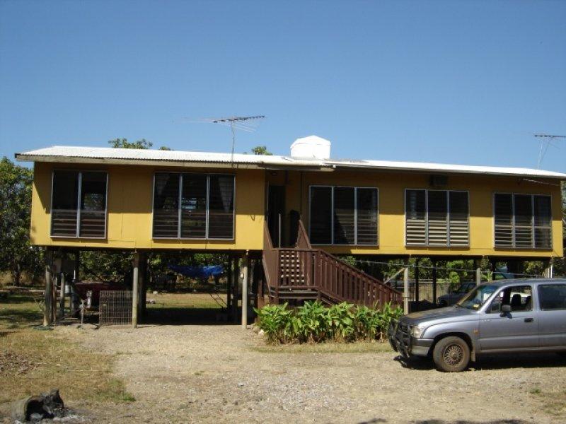 585 Mocatto Rd, Acacia Hills, NT 0822
