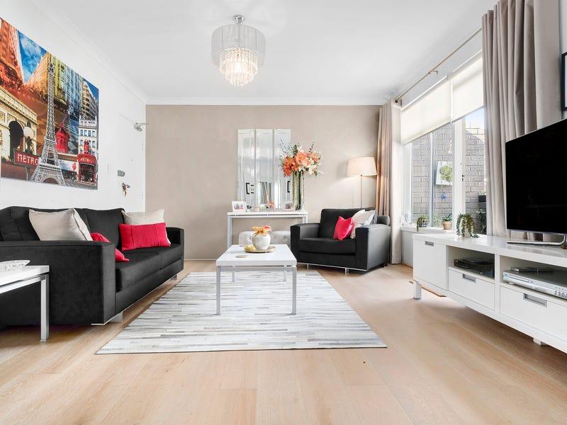 10/7 William Street, Randwick, NSW 2031