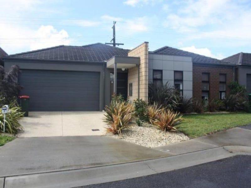 7 William Terrace, Traralgon, Vic 3844