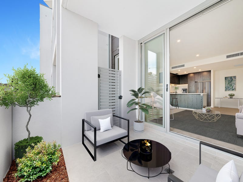 1/507 Military Road (Cowles Road Access), Mosman, NSW 2088