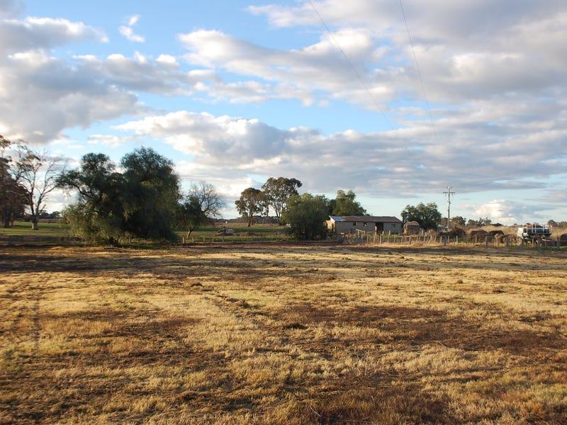 700 Tallygaroopna West Bunbartha Road, Bunbartha, Vic 3634