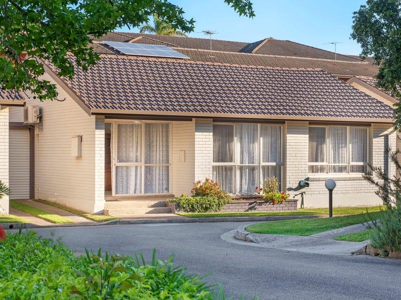 4/46 St Albans Street, Abbotsford, NSW 2046