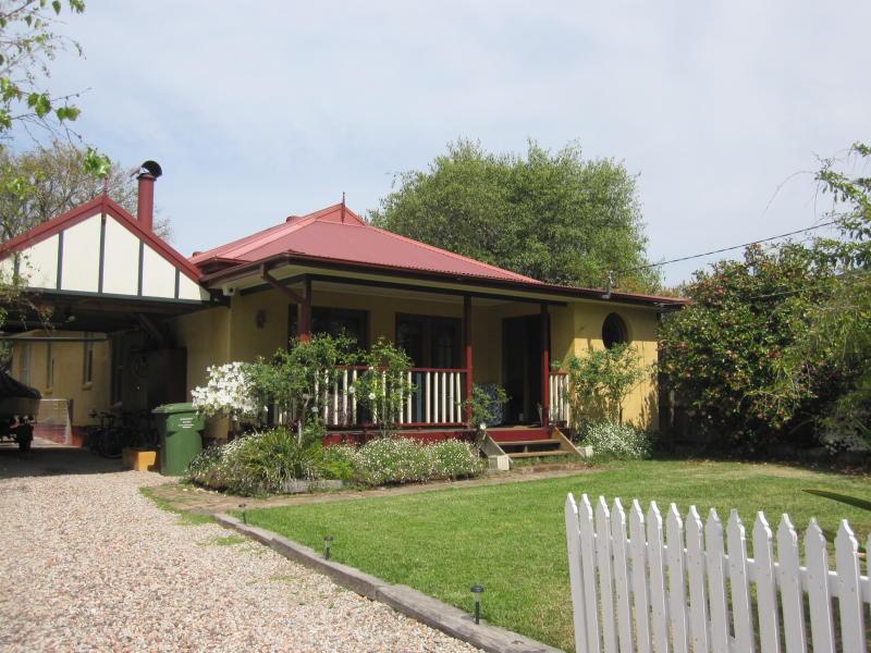 3 Keats Road, North Turramurra, NSW 2074