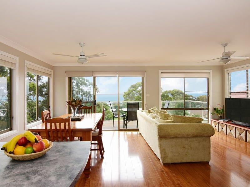 4 Towry Crescent, Vincentia, NSW 2540
