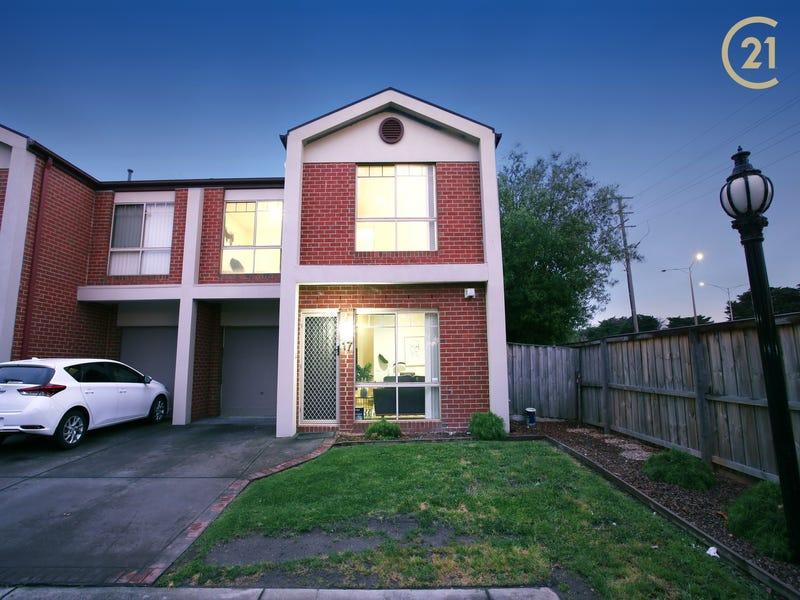17/12 Grant Close, Berwick, Vic 3806