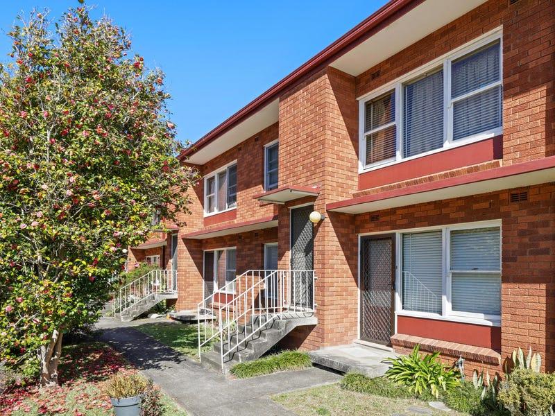 6/114 Frederick Street, Ashfield, NSW 2131