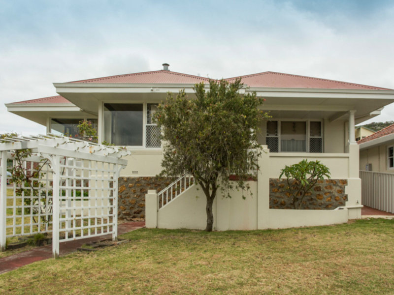139 Middleton Road, Mount Clarence, WA 6330