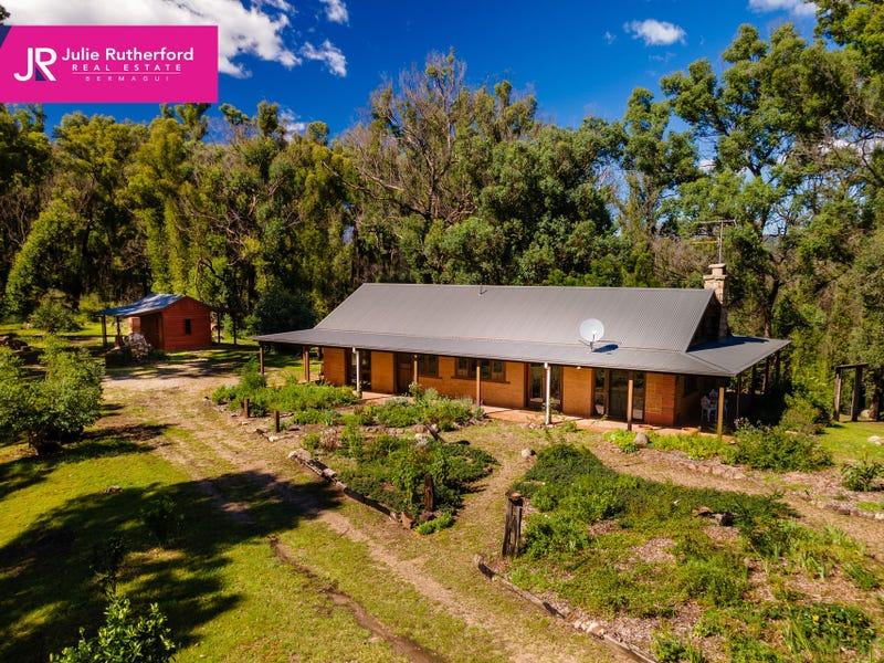 1353 Upper Brogo Road, Brogo, NSW 2550