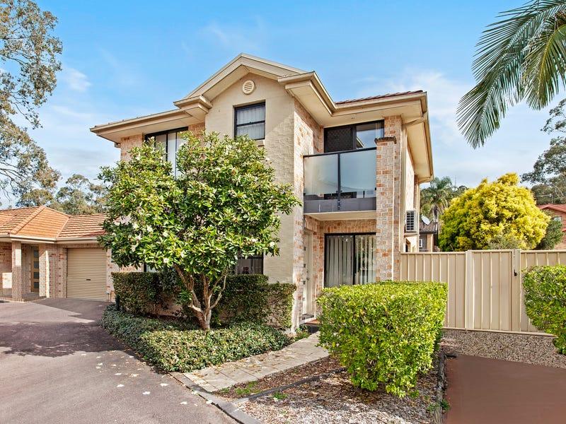 3/33 Cutler Drive, Wyong, NSW 2259