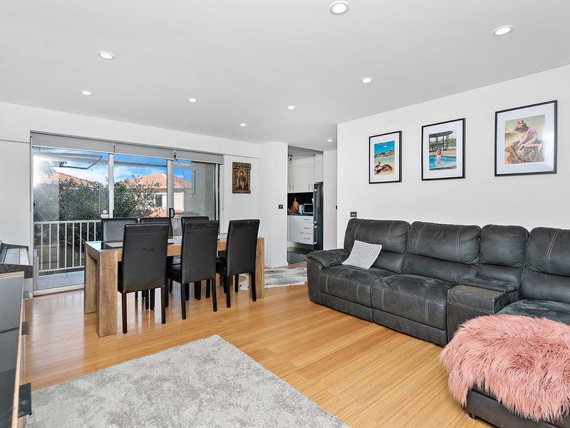 9/6 Catherine Street, Gwynneville, NSW 2500