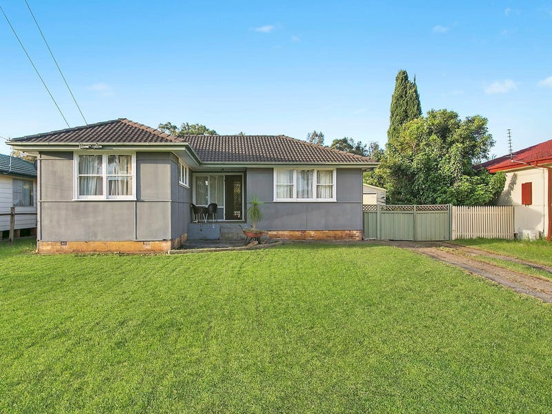 12 Eleebana Crescent, Koonawarra, NSW 2530
