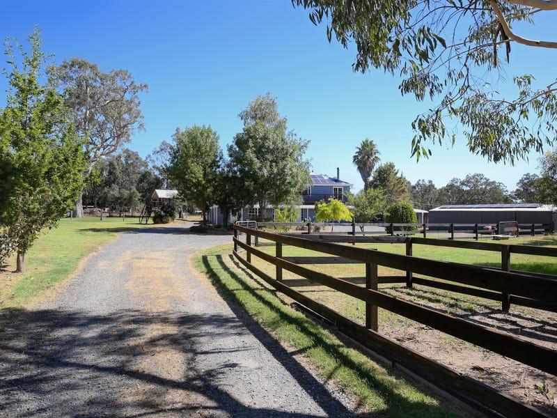 22a Mawson Road, Meadows, SA 5201