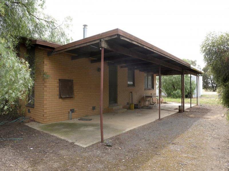 1150 Boundary Road, Congupna, Vic 3633