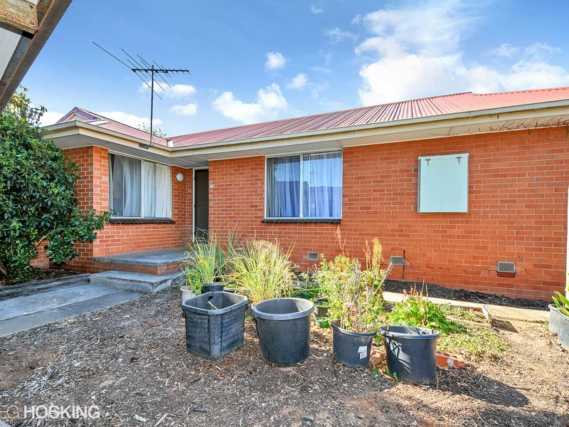 40 Woodville Park Drive, Hoppers Crossing, Vic 3029