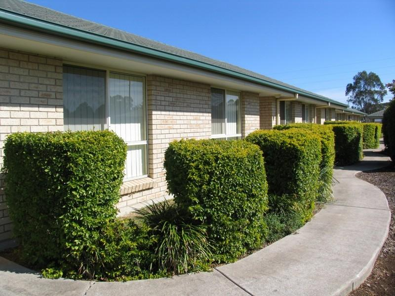 Unit 2, 30 Baron Street, Kingaroy, Qld 4610