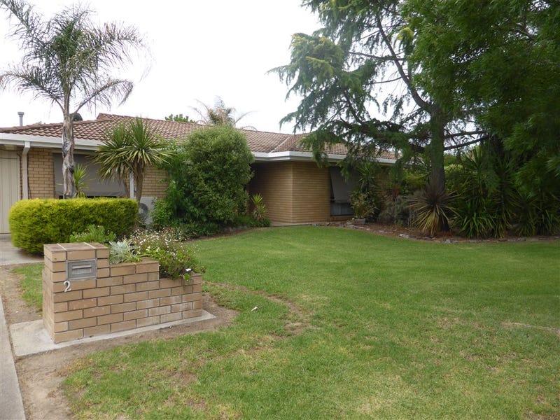 2 Welton Street, Holbrook, NSW 2644