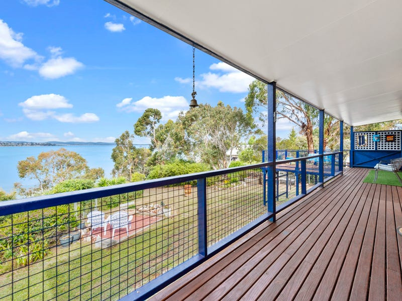 621 Shark Point Road, Penna, Tas 7171