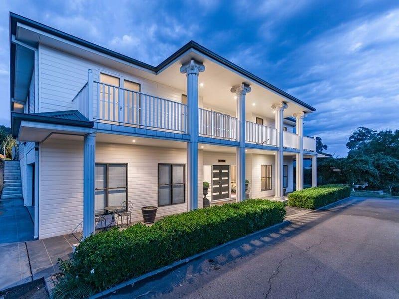 9 Wisteria Place, Springvale, NSW 2650