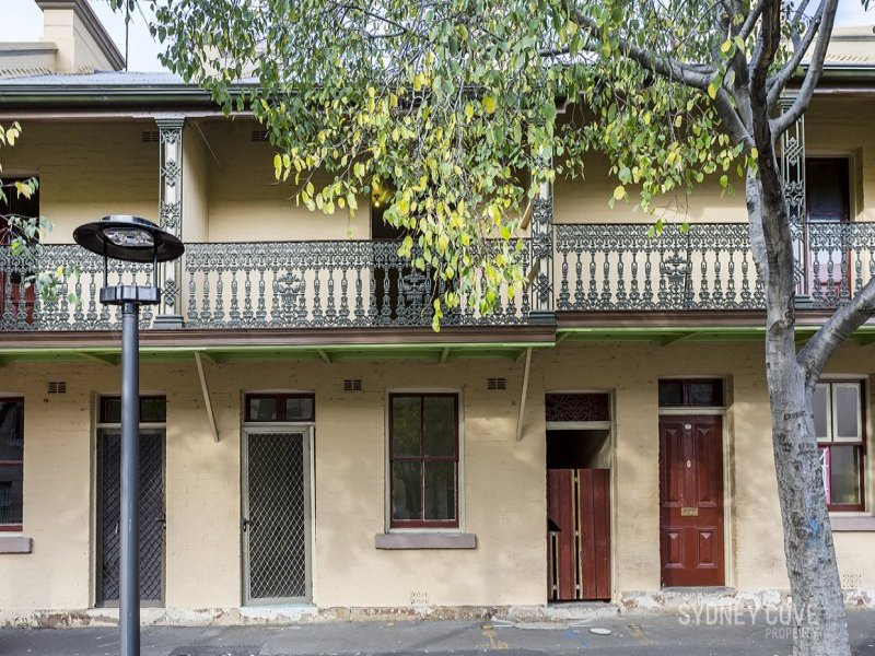 34 Kent Street, Millers Point, NSW 2000