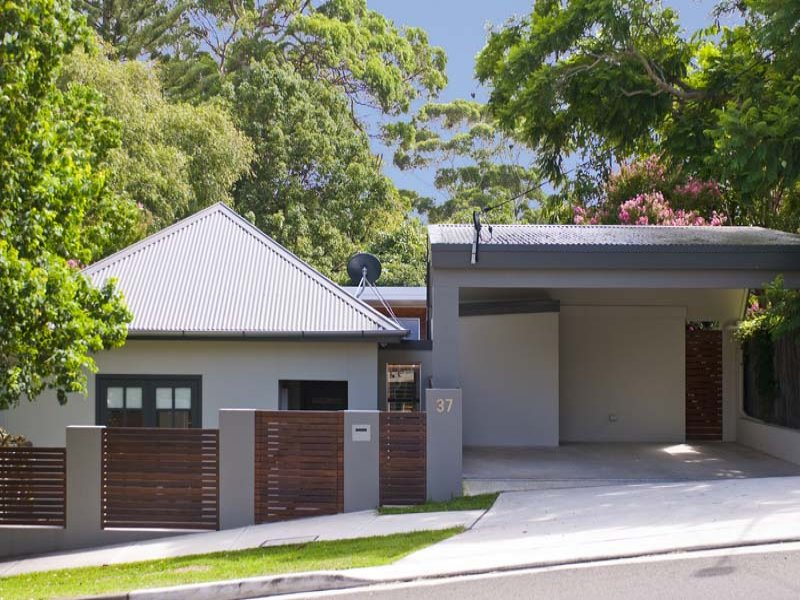 37 Dalleys Road, Naremburn, NSW 2065