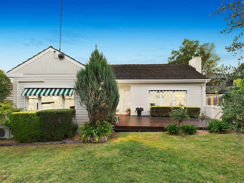 32 Sweetland Road, Box Hill, Vic 3128