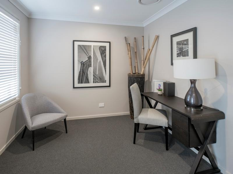 Lot 1157 Fairfax Street, The Ponds, NSW 2769
