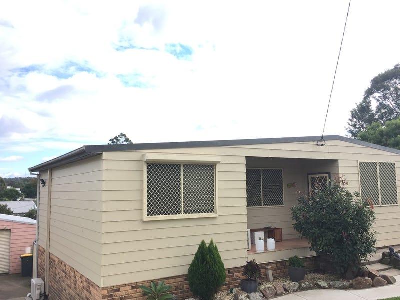 25 John Street, Abermain, NSW 2326