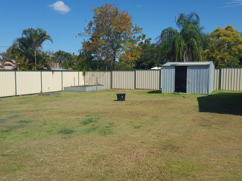 45 Emerald Drive, Regents Park, Qld 4118