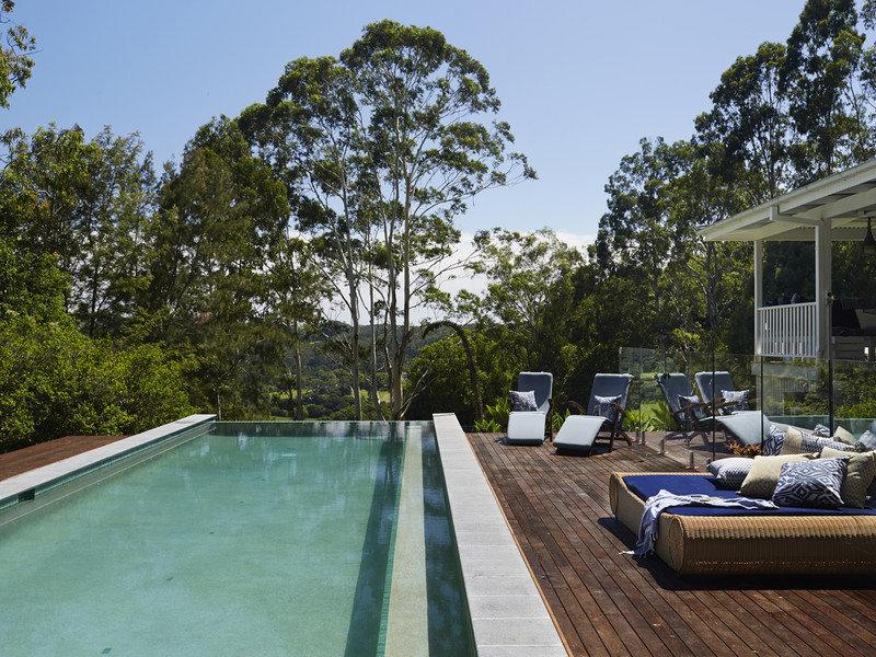 3 Weemala Lane, Federal, NSW 2480