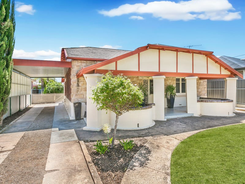 20 Mawson Street, Nailsworth, SA 5083