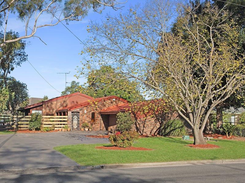 206 Cobbitty Road, Cobbitty, NSW 2570
