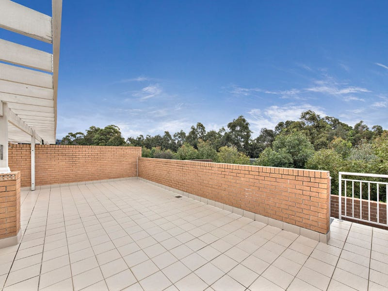 7/39-45 Powell Street, Homebush