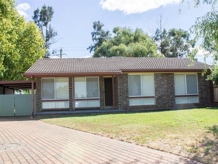 18  Mumford Cres, Dubbo, NSW 2830