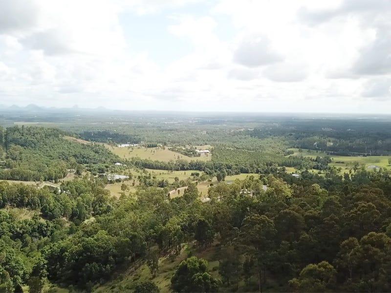 206 Mountain View Road, Moorina