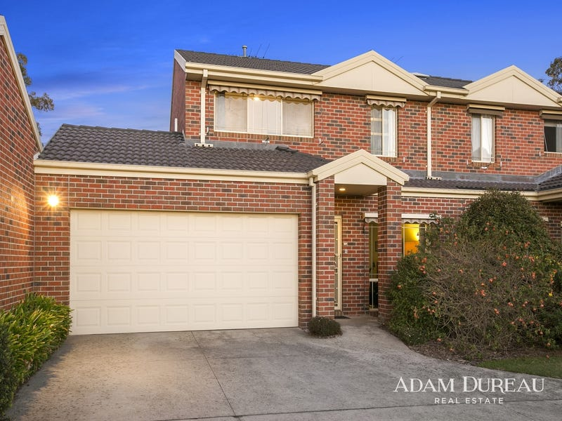 5/42 Bentons Road, Mount Martha, Vic 3934