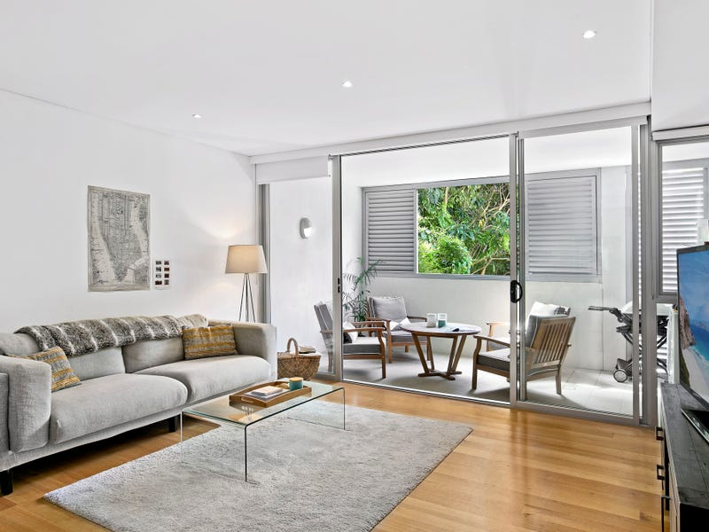 4/108 Curlewis Street, Bondi Beach, NSW 2026