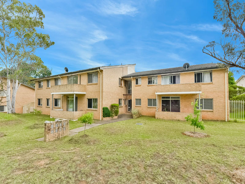 6/99 Georges River Road, Ruse, NSW 2560