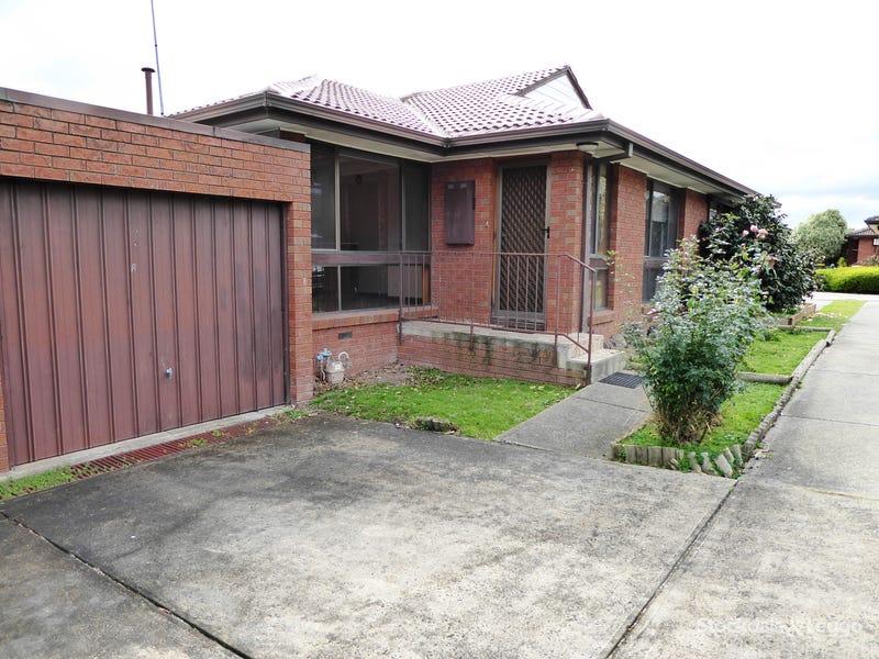 2/22 Greenhills Road, Bundoora, Vic 3083