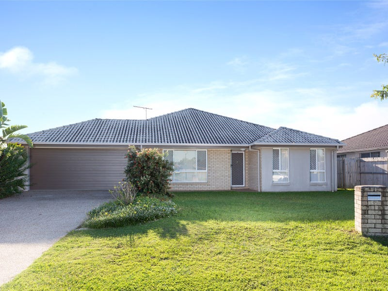 35 Male Road, Caboolture, Qld 4510