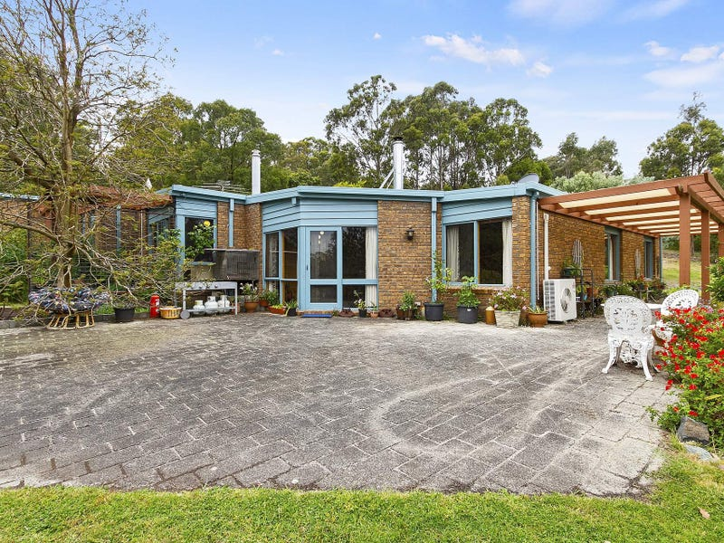 15 Stonehaven Road, Hazelwood South, Vic 3840