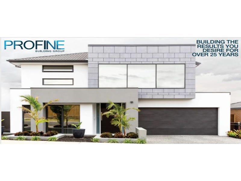 Lot 1128 Verdant Drive Clyde North, Meridian Estate, Clyde North, Vic 3978