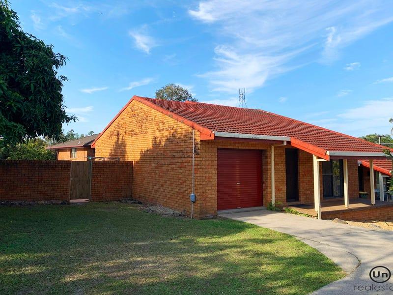 2/15 Corambara Crescent, Toormina, NSW 2452