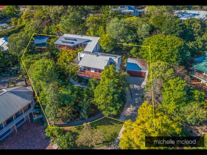 6 Christella Court, Kenmore Hills, Qld 4069