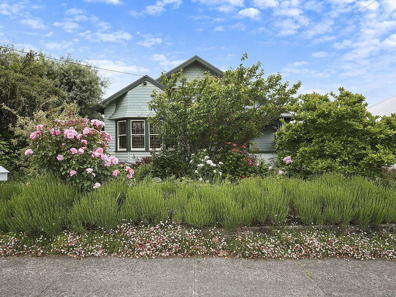 49 Pollack Street, Colac, Vic 3250