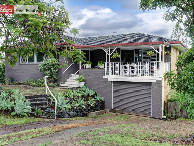 328 BOAT HARBOUR DRIVE, Scarness, Qld 4655