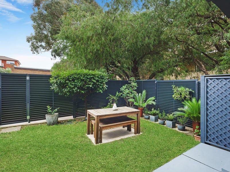 12/3 Goodwood Street, Kensington, NSW 2033
