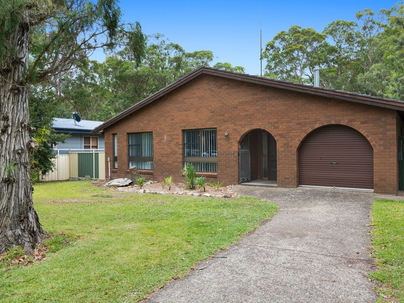 75 Lake Road, Balcolyn, NSW 2264